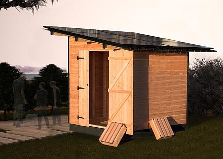 le mensuel du solaire. Black Bedroom Furniture Sets. Home Design Ideas