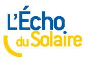 L'Echo du Solaire