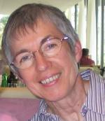 Elisabeth-Feder