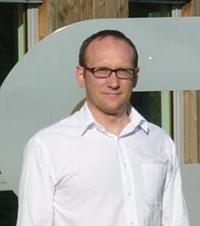 FranckGosselin