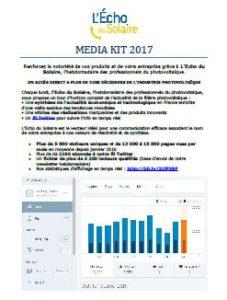 mediakit2017