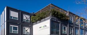 Nexcis454