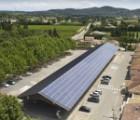 Solairedirect-210415