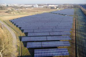 Solarpark-Rastatt_PR