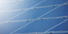 EDF EN démarre son premier projet photovoltaïque au Chili