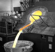Silicor Materials concrétise son projet d'usine de silicium solaire en Islande