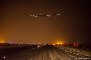 Solarimpulse-250515