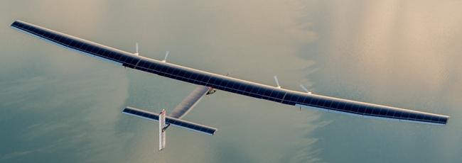 Solar Impulse : le moment de vérité approche