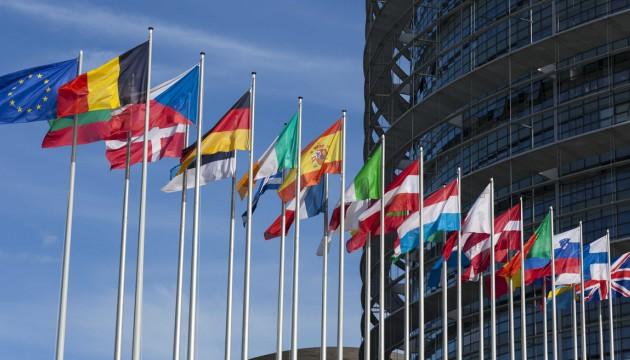Bruxelles enquête sur les importations PV de Malaisie et Taïwan