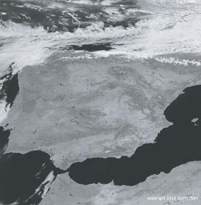 Espagne-090615