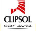 Clipsol-150715