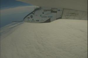 SolarImpulse2-020715