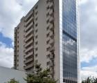 Immobiliere 3Fa-210815
