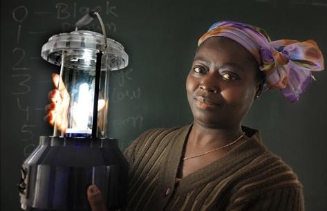 Synergie Solaire: un 5e dîner caritatif placé sous le signe de projets en Afrique