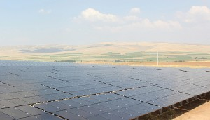 SolarFrontier-100915