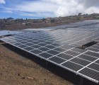 SolarWorld-250915