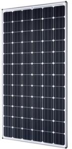 SolarWorldXL-280915