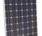 Solarnova-020915