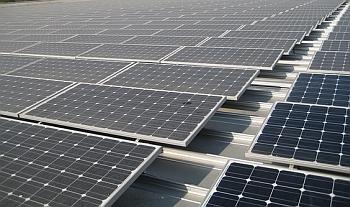 L'actualité des usines: Longi Silicon, Lerri Solar, Seraphim Solar, Suniva