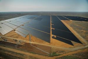 AGL Solar-121015