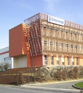 BiocoopMelesse-061015