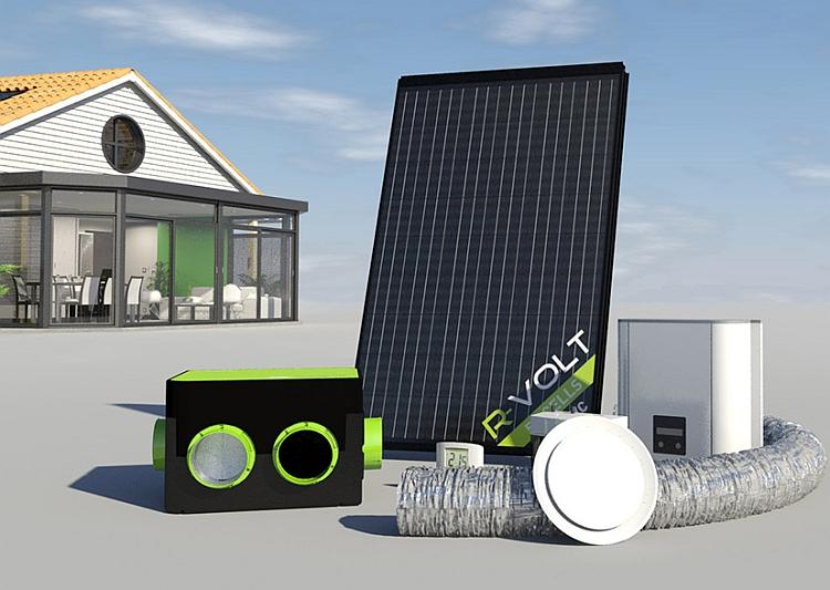 La filière du solaire hybride se mobilise contre le projet de loi de finances 2016