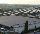AéroportMontpellier-131115