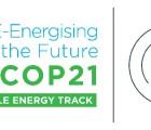 RE-Energising the Future