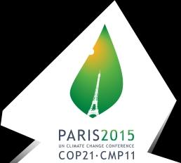 La COP21 attire un nombre d'événements parallèles