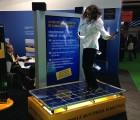 SolarWorld-091115