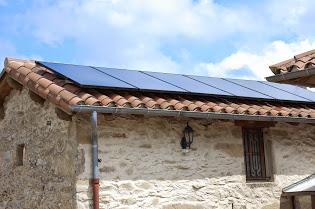 Le solaire hybride reste éligible au crédit d'impôt