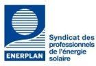 EnerplanLogo-151215