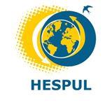 HespulLogo-151215