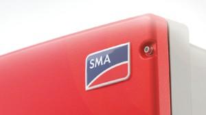 SMA-151215