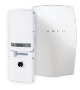 SolarEdge-120116