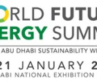 WFES-180116