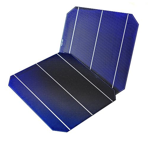 Cellules solaires: Total étend sa coopération avec l'Imec
