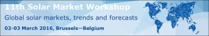 SolarPower Europe-220216