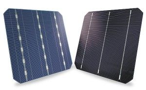 SolarWorld à la recherche de nouveaux investisseurs