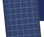 Solarwatt-120216