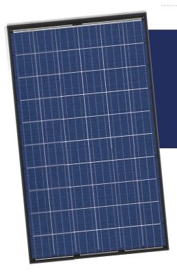 En Bref: Bisol, Solarwatt