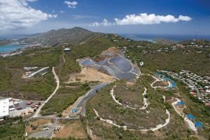 Kaco_Virgin-Islands-290316