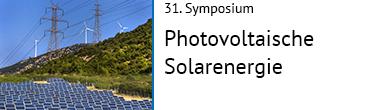 PV et/ou solaire thermique : les prochaines manifestations …