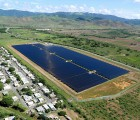 Sonnedix et Yarotek ont déjà réalisé ensemble une centrale PV de 15,52 MW à Salinas (Porto Rico), qui est entrée en service en août 2015.