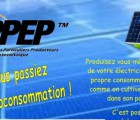 GPPEP-040416