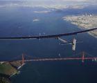 Solar Impulse 2 se prépare à atterrir sur le sol américain
