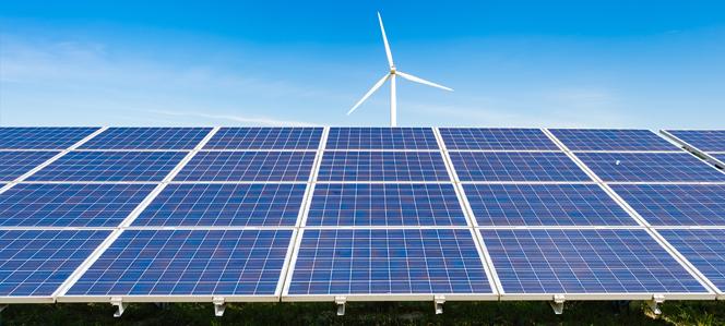 Engie accélère encore son développement dans le solaire