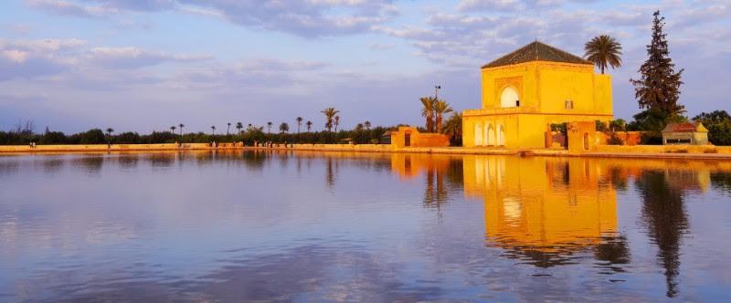 ENGIE recherche des projets innovants dans l'énergie pour le Maroc