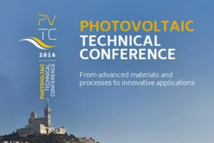 PVTC2016-260416