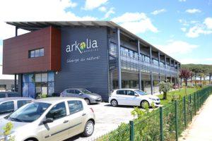 Arkolia-130616